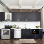 the-mayer-gallery-7183-ModelKitchen