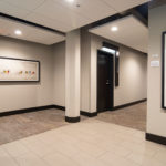 the-mayer-gallery--7226-Hallway