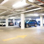 the-mayer-gallery-7310-ParkingCrop