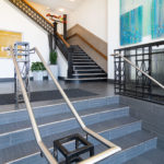 the-mayer-gallery-7330-LobbyStairs