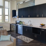 the-mayer-gallery-KitchenCr